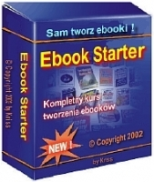 ebook_starter_apo